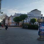 vinytsia16_teatr2