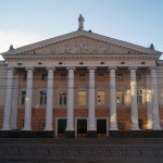 vinytsia16_teatr3