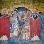 Армянское наследие во Львове. Собор Успения Богородицы