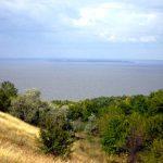 """Национальный природный парк """"Великий Луг"""""""