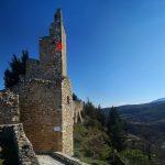 Албания. Влёра Vlora