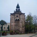 Болгарія. Враца і Врацата