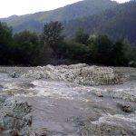 Вижницький національний природний парк
