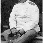 Борис Щербатов