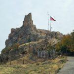 mardyn_fort6
