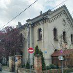 belgrad_21