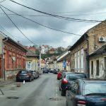 belgrad_22