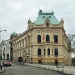 belgrad_4