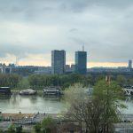 belgrad_6