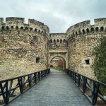 belgrad_fort