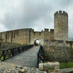 belgrad_fort1