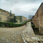 belgrad_fort10