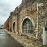 belgrad_fort11