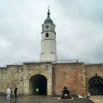 belgrad_fort12