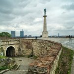 belgrad_fort14