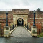 belgrad_fort15