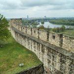belgrad_fort16