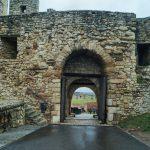 belgrad_fort17