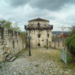 belgrad_fort18