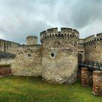 belgrad_fort1a
