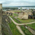 belgrad_fort1b