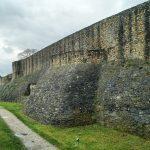 belgrad_fort1c