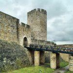 belgrad_fort2