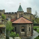 belgrad_fort3