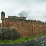 belgrad_fort4