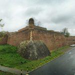 belgrad_fort5