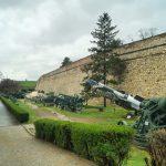 belgrad_fort6muz1