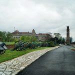 belgrad_fort6muz2