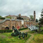 belgrad_fort6muz3