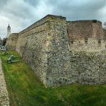 belgrad_fort7
