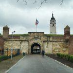 belgrad_fort8
