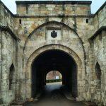 belgrad_fort9