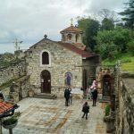 belgrad_fort_ts1_3