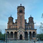 belgrad_fort_ts1_4