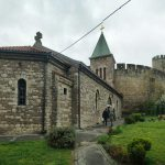 belgrad_fort_ts2_1