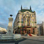 belgrad_hotel1