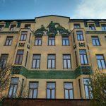 belgrad_hotel2