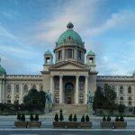 belgrad_parlament1