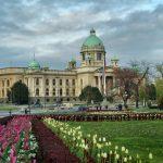belgrad_parlament2