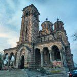 belgrad_ts1_2