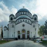 belgrad_ts2_1