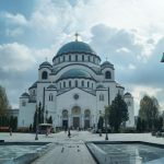 belgrad_ts2_3a