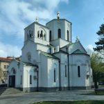 belgrad_ts2_5