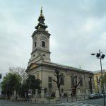 belgrad_ts3_1