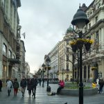 belgrad_vul1