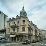 belgrad_vul10